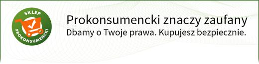 PROKONSUMENCJI(1).png