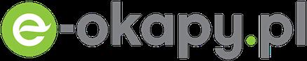 e-okapy_LOGO-sklepowe-kopia.png